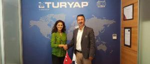 Anatolia Turyap Danışmanlık